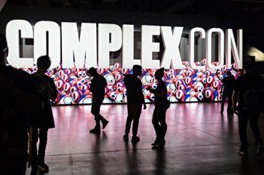 complex-con-770x513