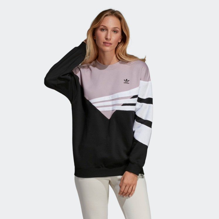 Sweatshirt_Black_DU9536_21_model