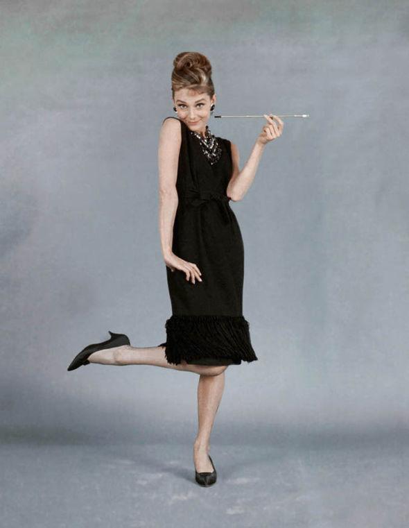 audrey-hepburn-best-dress-1056994