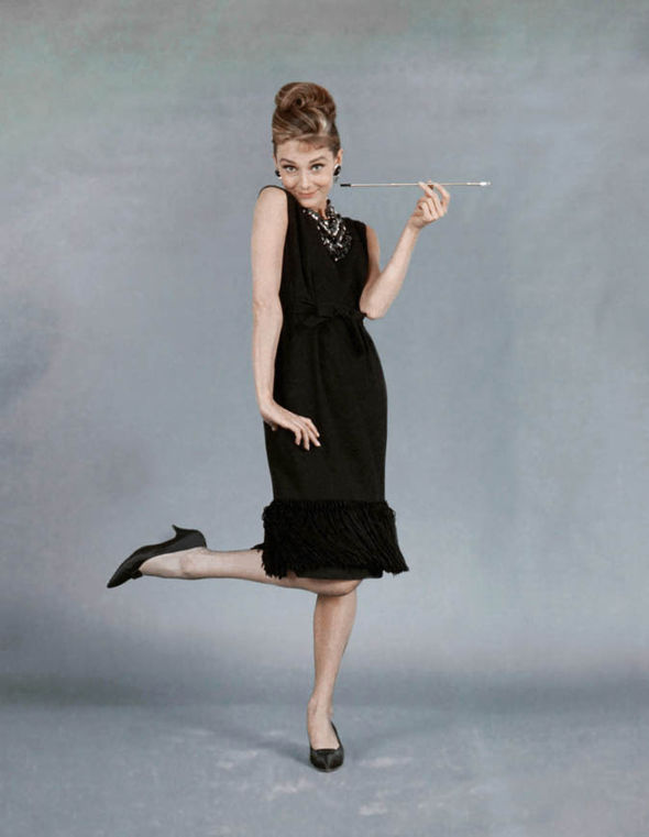 audrey-hepburn-best-dress-1056994