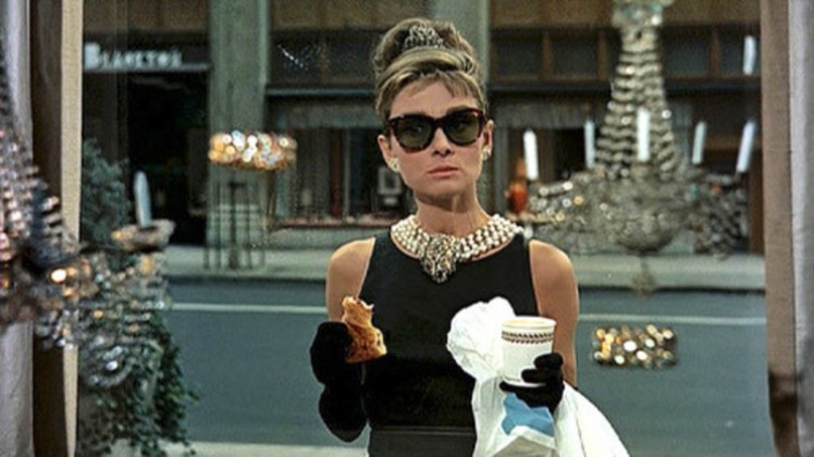 primary_breakfast_at_tiffanys500pix