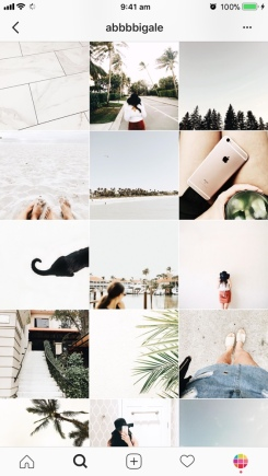 how-to-organize-instagram-feed-2