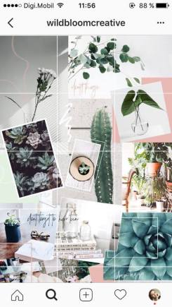 instagram-feed-themes-across-the-grid