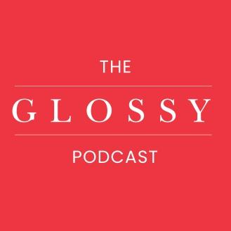 podcast_glossy