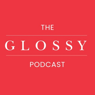 podcast_glossy