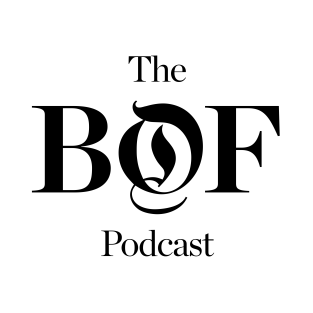 The_BoF_Podcast